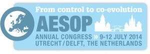 aesop-logo-utrecht-v14-150