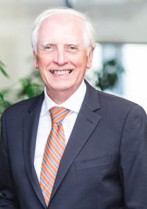 Prof. John Sheehan